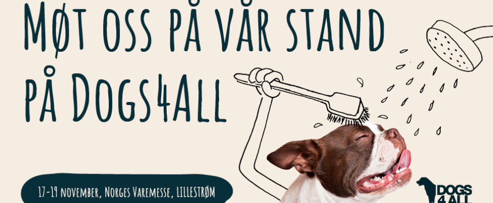 Dogs_Facebook_linkpost